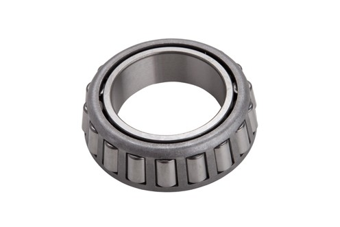 operating temperature range: NTN 3580 Tapered Roller Bearing Cones