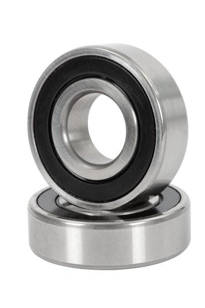 bore diameter: QA1 Precision Products MCOM10T Spherical Plain Bearings