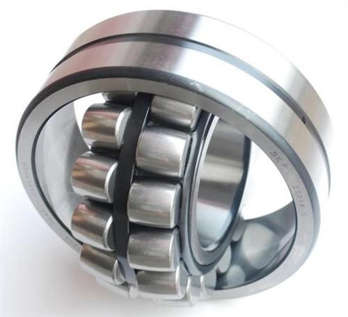 outside diameter: Sealmaster SBG 16SS Spherical Plain Bearings