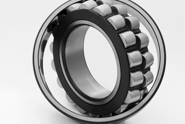 40 mm x 110 mm x 27 mm Dynamic load, C NTN NUP408G1C4 Single row cylindrical roller bearings