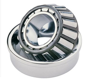 lubrication type: Heim Bearing (RBC Bearings) LHA4 Spherical Plain Bearings