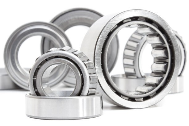 200 mm x 360 mm x 58 mm D NTN NU240EHSGRBC3S30 Single row cylindrical roller bearings