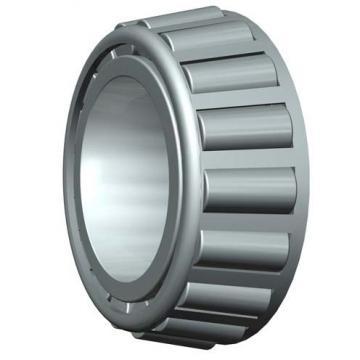 inner ring width: Timken H242649-20024 Tapered Roller Bearing Cones