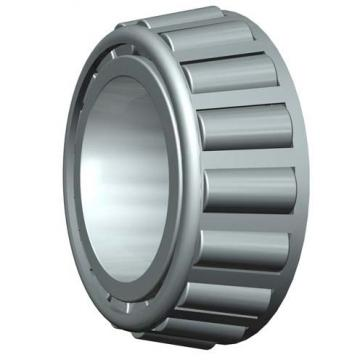 static load capacity: Timken 34294-2 Tapered Roller Bearing Cones