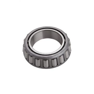 dynamic load capacity: NTN 3490 Tapered Roller Bearing Cones