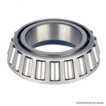 bore diameter: Timken H924043-40024 Tapered Roller Bearing Cones