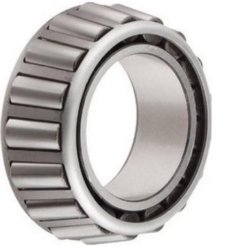 manufacturer upc number: General Bearing Corporation HM518445 Tapered Roller Bearing Cones