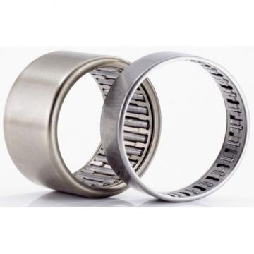 precision rating: INA (Schaeffler) HK3020-AS1 Drawn Cup Needle Roller Bearings