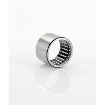 lubrication hole type: INA (Schaeffler) HFZ101410 Drawn Cup Needle Roller Bearings