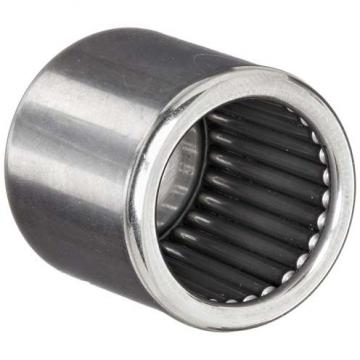 manufacturer upc number: Koyo NRB MH 781 Drawn Cup Needle Roller Bearings