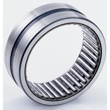 overall width: INA (Schaeffler) SCH1616-AS1 Drawn Cup Needle Roller Bearings