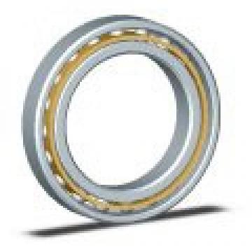 bearing material: Kaydon Bearings KG110CP0 Thin-Section Ball Bearings
