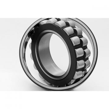 95 mm x 170 mm x 32 mm Max operating temperature, Tmax SNR NJ219.EG15C3 Single row cylindrical roller bearings