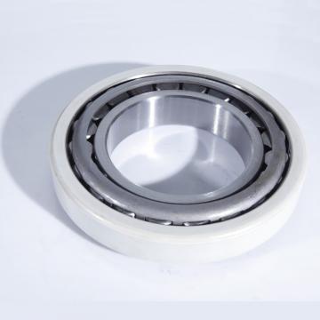 pressure tolerance: Garlock 29602-0025 Bearing Isolators