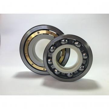 pressure tolerance: Garlock 29607-5437 Bearing Isolators