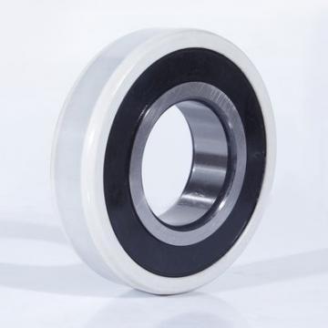 lip material: Garlock 296167093 Bearing Isolators