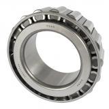 bore diameter: PEER Bearing LM300849 Tapered Roller Bearing Cones
