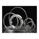internal clearance: RBC Bearings KAA15AG0 Thin-Section Ball Bearings