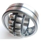 radial static load capacity: RBC Bearings B52-EL Spherical Plain Bearings