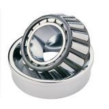 inner ring width: INA (Schaeffler) GE80-SW Spherical Plain Bearings